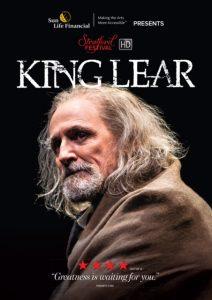 King.Lear.Stratford.Festival.2015.1080p.AMZN.WEB-DL.DDP2.0.H.264-QOQ – 8.7 GB