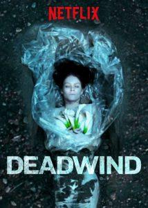 Deadwind.S02.1080p.NF.WEB-DL.DDP5.1.H.264-NTb – 8.8 GB