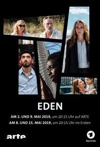 Eden.2019.S01.1080p.WEB-DL.AAC2.0.H264-CMYK – 8.3 GB