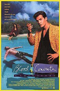Blood.and.Concrete.1991.1080p.AMZN.WEB-DL.DD+2.0.H.264-alfaHD – 6.8 GB