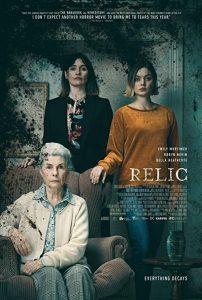 Relic.2020.1080p.WEB-DL.H264.AC3-EVO – 3.5 GB
