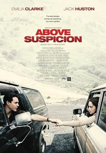 Above.Suspicion.2020.1080p.WEB-DL.DD5.1.H.264-EVO – 4.6 GB