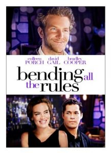 Bending.All.the.Rules.2002.1080p.AMZN.WEB-DL.DD+5.1.H.264-alfaHD – 6.3 GB