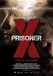 Prisoner.X.2016.1080p.AMZN.WEB-DL.DD+5.1.H.264-iKA – 5.6 GB