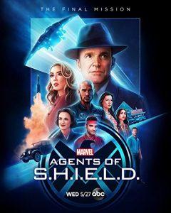 Marvels.Agents.of.S.H.I.E.L.D.S06.1080p.BluRay.DDP5.1.x264-BTN – 47.6 GB
