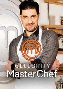 Celebrity.MasterChef.S15.720p.iP.WEB-DL.AAC2.0.H264-BTN – 26.1 GB