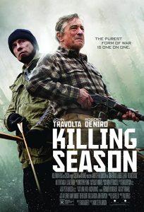 Killing.Season.2013.REPACK.BluRay.1080p.DTS-HD.MA.5.1.AVC.REMUX-FraMeSToR – 20.3 GB