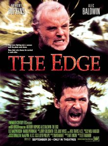The.Edge.1997.Repack.1080p.Blu-ray.Remux.AVC.DTS-HD.MA.5.1-KRaLiMaRKo – 28.9 GB
