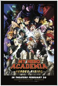 Boku.no.Hero.Academia.The.Movie.Heroes.Rising.2019.1080p.AMZN.WEB-DL.DDP5.1.H.264-aKraa – 5.4 GB