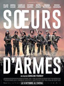 Soeurs.d'armes.2019.1080p.BluRay.DTS.x264-UTT – 8.7 GB