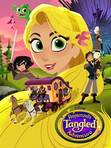 Tangled.The.Series.S03.720p.AMZN.WEB-DL.DD+5.1.H.264-CtrlHD – 6.7 GB