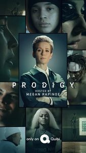 Prodigy.S01.1080p.WEB-DL.AAC2.0.H.264-WELP – 1.9 GB