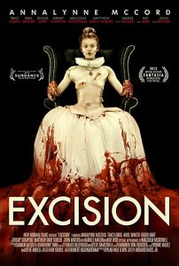 Excision.2012.Repack.1080p.Blu-ray.Remux.AVC.DTS-HD.MA.5.1-KRaLiMaRKo – 15.2 GB