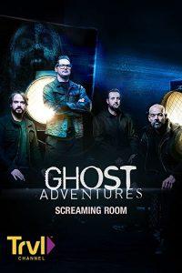 Ghost.Adventures.Screaming.Room.S01.720p.TRVL.WEBRip.AAC2.0.x264-BOOP – 17.4 GB