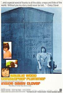 Inside.Daisy.Clover.1965.1080p.BluRay.REMUX.AVC.FLAC.2.0-EPSiLON – 32.1 GB
