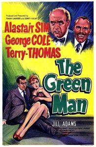 The.Green.Man.1956.720p.BluRay.x264-GHOULS – 4.8 GB