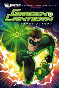 Green.Lantern.First.Flight.2009.720p.BluRay.DTS.x264-DON – 3.0 GB