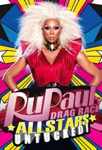 RuPauls.Drag.Race.All.Stars.Untucked.S02.720p.AMZN.WEB-DL.DDP2.0.H.264-TEPES – 6.9 GB