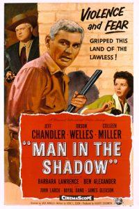 Man.in.the.Shadow.1957.720p.BluRay.x264-GUACAMOLE – 4.0 GB