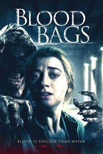 Blood.Bags.2018.BluRay.1080p.DTS-HD.MA.5.1.MPEG-2.REMUX-FraMeSToR – 12.3 GB