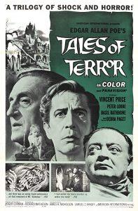 Tales.of.Terror.1962.720p.BluRay.FLAC.1.0.x264-VietHD – 6.6 GB