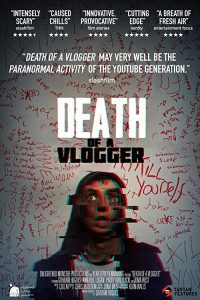 Death.Of.A.Vlogger.2020.1080p.WEB-DL.H264.AC3-EVO – 3.3 GB