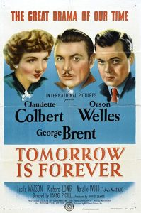 Tomorrow.Is.Forever.1946.720p.BluRay.DD2.0.x264-VietHD – 4.7 GB
