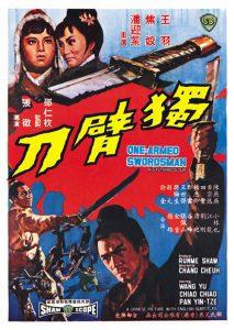 One-Armed.Swordsman.1967.1080p.BluRay.x264-USURY – 13.4 GB