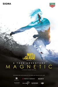 Magnetic.2018.720p.NF.WEB-DL.DDP5.1.x264-TEPES – 3.3 GB