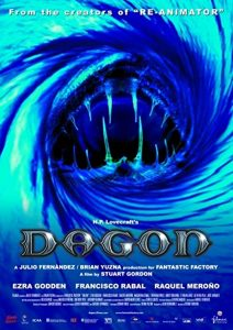 Dagon.2001.Uncut.BluRay.1080p.DTS-HD.MA.5.1.AVC.REMUX-FraMeSToR – 25.3 GB
