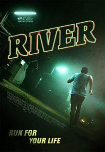River.2015.PROPER.BluRay.1080p.DTS-HD.MA.5.1.AVC.REMUX-FraMeSToR – 21.8 GB