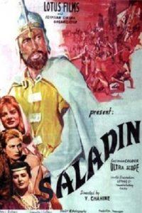 Saladin.1963.1080p.NF.WEB-DL.DDP2.0.H.264-SLAG – 8.0 GB