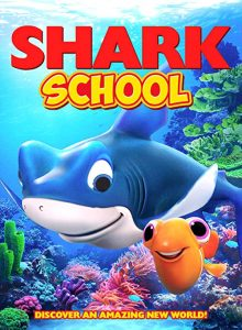 Shark.School.2020.1080p.WEB-DL.H264.AC3-EVO – 2.2 GB