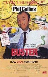 Buster.1988.1080p.Blu-ray.Remux.AVC.DTS-HD.MA.5.1-KRaLiMaRKo – 19.3 GB