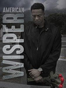 American.Wisper.2020.BluRay.1080p.DD.2.0.AVC.REMUX-FraMeSToR – 9.1 GB