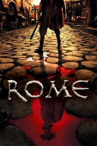 Rome.S02.1080p.BluRay.DTS.x264-H@M – 76.3 GB
