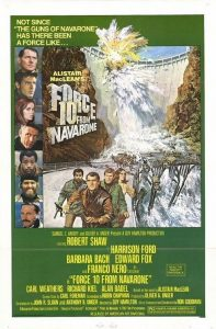 Force.10.from.Navarone.1978.REMASTERED.720p.BluRay.x264-SPOOKS – 7.7 GB