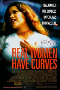 Real.Women.Have.Curves.2002.1080p.HMAX.WEB-DL.DD2.0.H.264-alfaHD – 3.5 GB