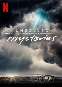 Unsolved.Mysteries.2020.S01.1080p.NF.WEB-DL.DDP5.1.x264-NTG – 11.0 GB