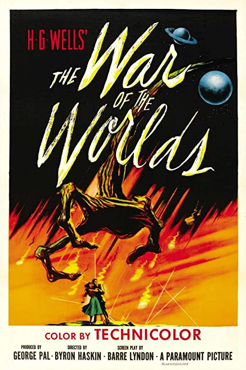 The.War.of.the.Worlds.1953.1080p.BluRay.X264-AMIABLE – 12.1 GB