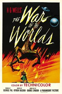 The.War.of.the.Worlds.1953.720p.BluRay.X264-AMIABLE – 4.3 GB