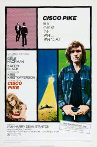 Cisco.Pike.1971.1080p.Blu-ray.Remux.AVC.FLAC.1.0-KRaLiMaRKo – 23.5 GB