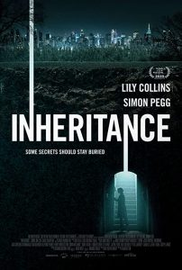 Inheritance.2020.1080p.BluRay.DD.5.1.x264-ESPRIT – 9.1 GB