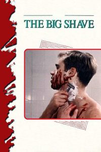 The.Big.Shave.1967.720p.BluRay.x264-GHOULS – 403.4 MB