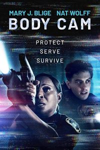 Body.Cam.2020.1080p.Bluray.X264-EVO – 11.6 GB