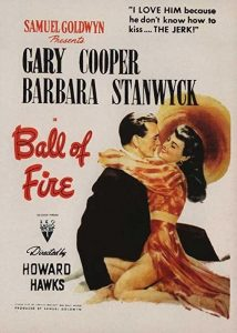Ball.of.Fire.1941.1080p.WEB-DL.AAC1.0.x264-KG – 4.3 GB