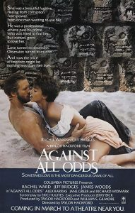 Against.All.Odds.1984.720p.BluRay.DTS.x264-CRiSC – 7.9 GB
