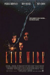 Live.Wire.1992.1080p.WEBRip.DD2.0.x264-Web4HD – 6.7 GB