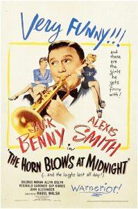 The.Horn.Blows.at.Midnight.1945.1080p.HMAX.WEB-DL.DD2.0.H.264-QOQ – 4.7 GB