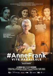 AnneFrank-Parallel.Stories.2019.720p.NF.WEB-DL.DDP5.1.x264-TEPES – 3.0 GB